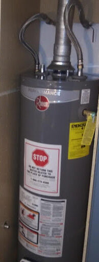 los-angeles-water-heater-installation